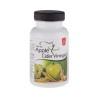 Apple cider vinegar capsule