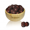 Dried Organic black Jujube