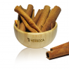 Dried Cinnamon Stick