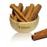 Dried Cinnamon Stick