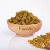 Organic Green Raisins