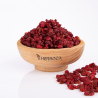 Dried Organic Barberry