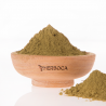 Dried Organic Henna