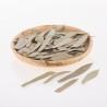 Dried Organic Eucalyptus