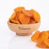 Dried Organic Apricot