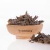 Dried Organic Lavender