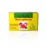 Organic Marshmallow Soap
