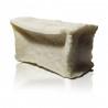 Organic Maragheh Soap