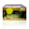 Mint Mix Herbal Tea