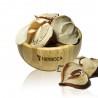 Dried Organic Shallot