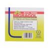 MIGRAGOL