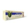 Hirsutan Cream