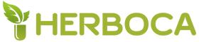 Herboca Online Herb Shop