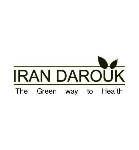 Iran darouk