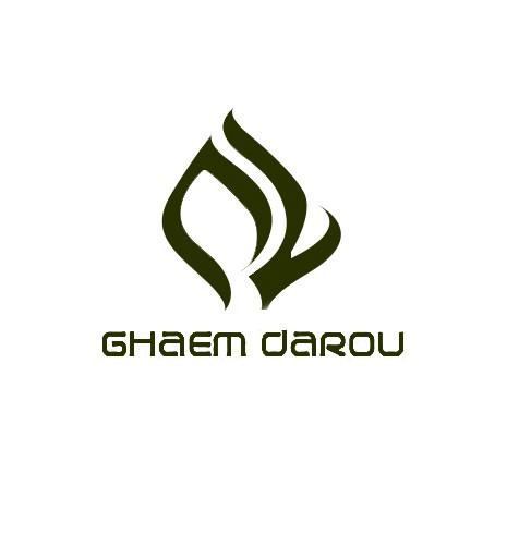 Ghaem darou