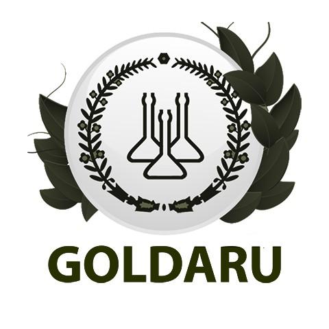 Goldaru