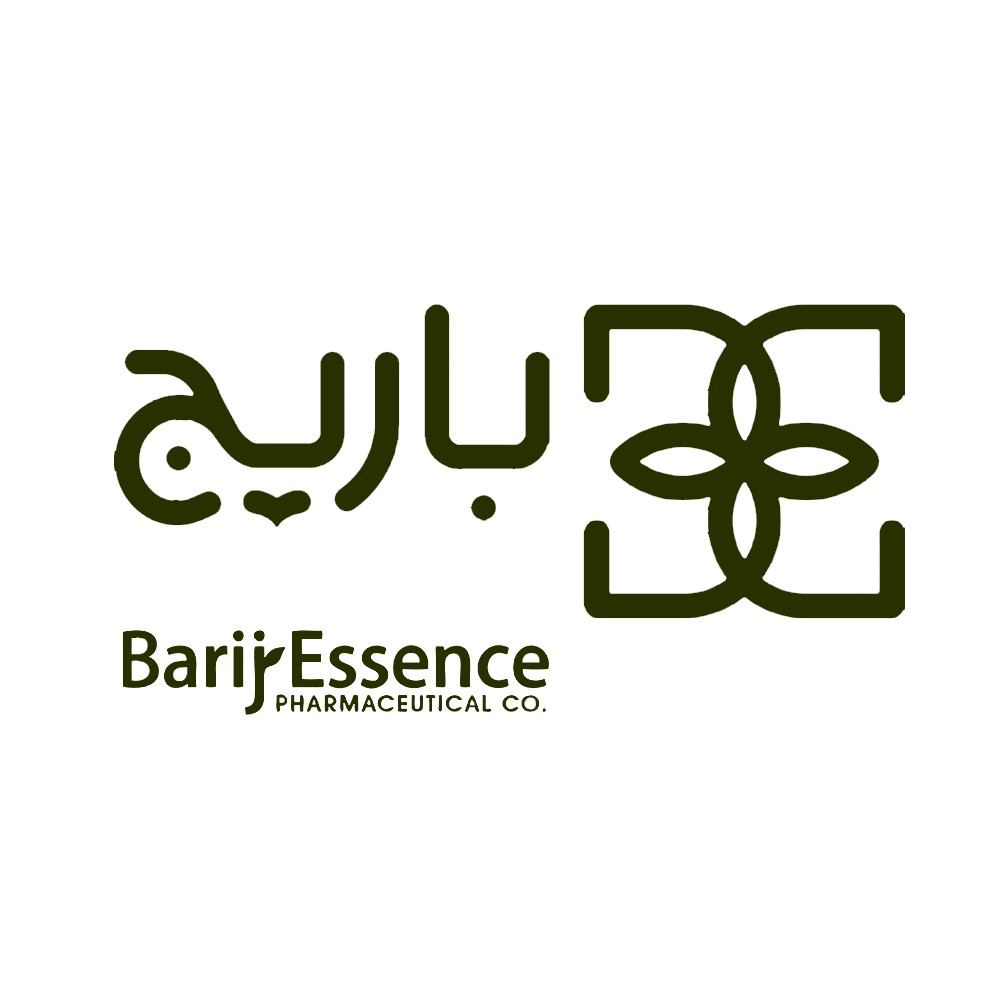 Barij essence